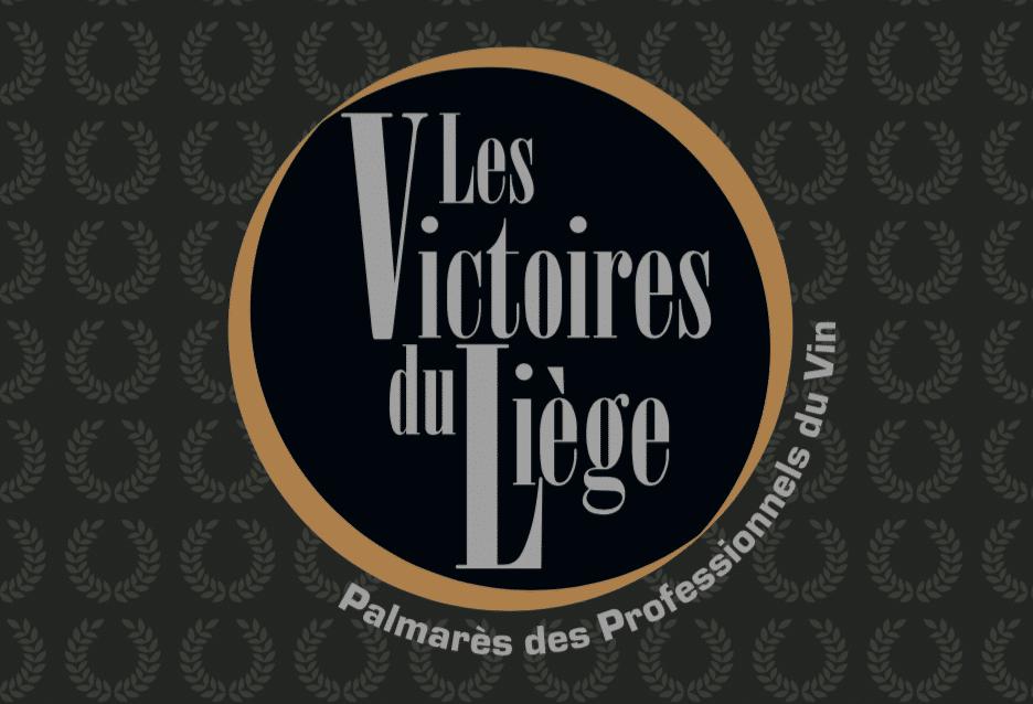 Fédération Française du Liège