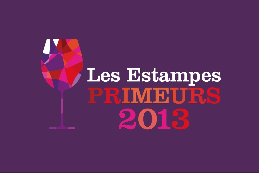 Les estampes 2013